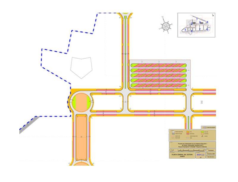 Proyecto08-1de2-min