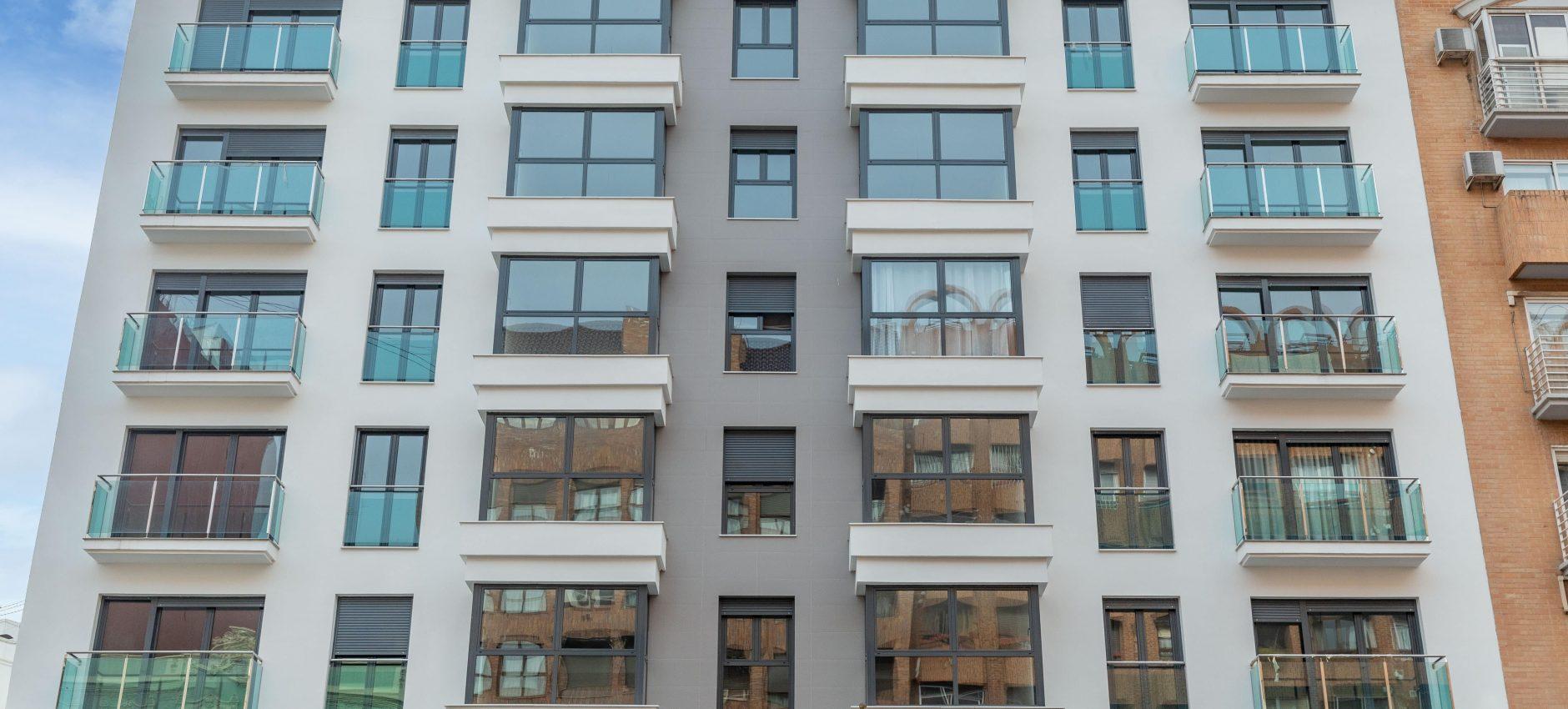 Edificio-6-min-scaled.jpg