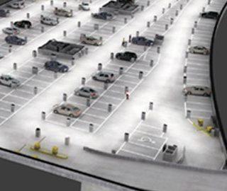 almeria-aparcamiento